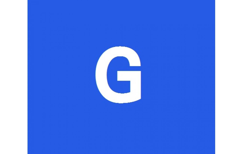 Google標準廣告